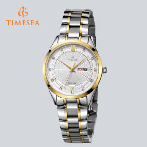 High Quality Watch Men 2017 Luxury Wrist Watch 72608 pictures & photos