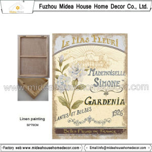 Cheap Wholesale Custom Printed Fabric Design pictures & photos