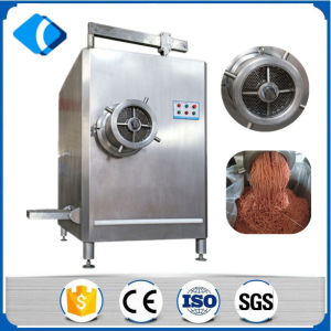 Industrial Meat Grinder Mixer Machine pictures & photos
