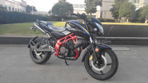 150cc economic Racing Bike Manufacturer pictures & photos