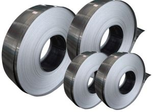 Coil AISI201 Stainless Steel Cr Strips 2b Finish for Pipe Manufacture pictures & photos