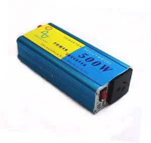 Doxin 200watt Pure Sine Wave Inverter (DXP202) pictures & photos
