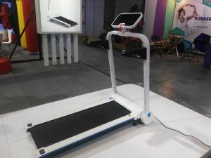 K3 Mini Fitness Running Machine Treadmill pictures & photos