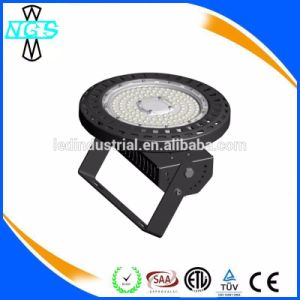 Popular High Quality IP65 UFO LED High Bay Troffer Light pictures & photos
