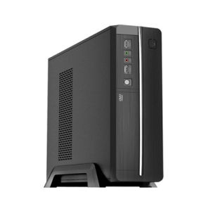 Fashinal and Hot Selling of Desktop Computer Case pictures & photos