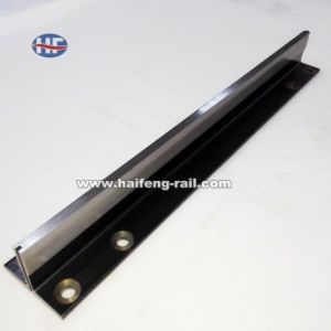 Trustful Heavry Elevator Guide Rail, T140-1/B pictures & photos