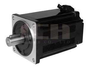 Brushless DC Motor 12V 24V 36V 48V pictures & photos