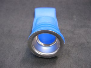 Anti- Odor Backflow Prevention Silicone One Way Floor Drain Duckbill Check Valves for Kitchen Sewer pictures & photos
