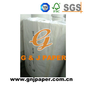 One Side Smooth Tissue Paper with Good Quaity for Wholsale pictures & photos