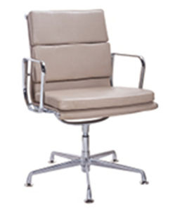 Hot Sales Office Swivel Chair with High Quality/School Furniture JF79 pictures & photos