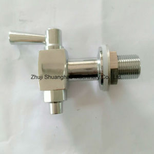 Taps for Water Boilers pictures & photos