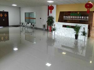 High Quality PAR38 LED Lights 18W COB pictures & photos