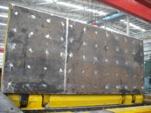 Elv Car Baler/Packing Machine/Tc-E50 pictures & photos