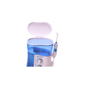 Teeth Whitening Dental Oral Irrigator with UV Light Sterilizer pictures & photos