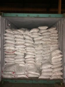 Feed Grade Monocalcium Phosphate (mcp) 22% Raw Materials pictures & photos