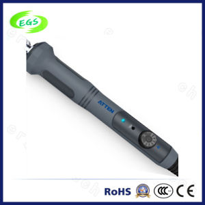 High Precision Adjustable Constant Temperature Controllable Soldering Iron (SA-50) pictures & photos
