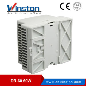 AC / DC DIN Rail Switching Power Supply with Ce (DR-60) pictures & photos