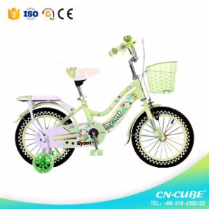New Models Kids Baby Children Bicycle Bike pictures & photos