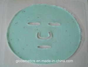 Recover Damaged Skin Nourish Kiwifruit Facial Mask pictures & photos