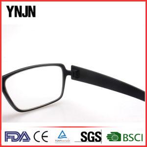 Ynjn Most Polpular Personal Optics Reading Glasses (YJ-RG182) pictures & photos