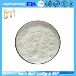 Pharmaceutical Grade Sodium Stearyl Fumarate CAS 4070-80-8 pictures & photos