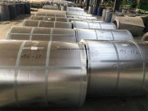 Color Coated Steel Coil Gi/Gl/PPGL PPGI Manufacturer From Shandong China pictures & photos