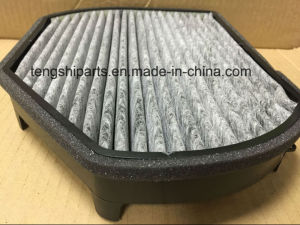 202 830 00 18 Cabin Air Filter for Benz W202 pictures & photos