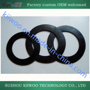 Professional Silicone Rubber Seal Washer Valve pictures & photos