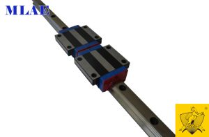 Mlae CNC Machinery Precision Linear Rails pictures & photos