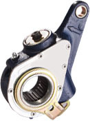 Auto Slack Adjuster for Truck & Trailer pictures & photos