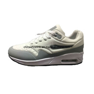 2017 Fashion Men′s Sneaker Shoes, Running Shoes, Sport&Athletic Shoes pictures & photos