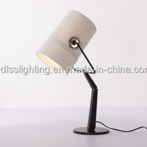 Foscarini Diesel Fork Modern Design Desk Reading Lamp China Supplier pictures & photos
