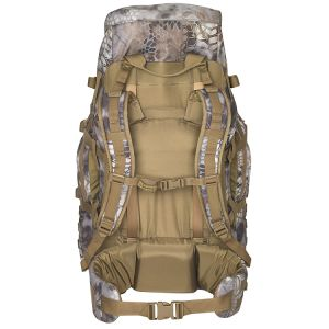 Camo Comfortable Huting Backpack pictures & photos