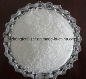 High Quality Nitrogen Fertilizer Urea N 46% pictures & photos
