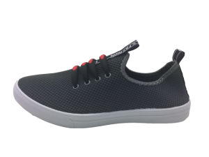 Men Athletic Footwear Gym Sneaker Running Shoes pictures & photos