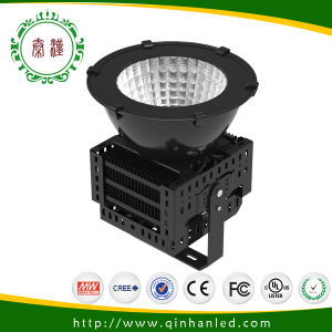 IP65 200W Industrial LED Highbay Light with 5 Years Warranty pictures & photos