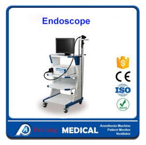 Medical Equipment Colono Videoscope Endoscopy Cve-1300 pictures & photos