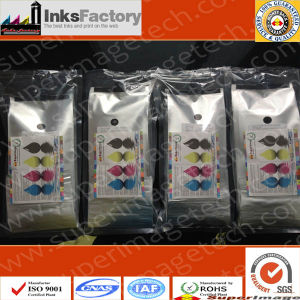 Seiko H2-104s Eco Solvent Ink Bags (1.5Liters) with Chips pictures & photos