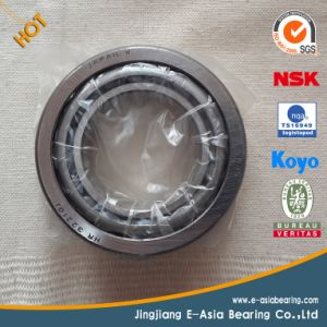 FAG Bearing Price List pictures & photos