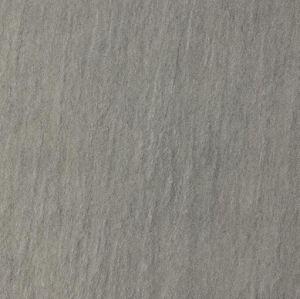 Full Body Matt Finish Rustic Porcelain Flooring Tile (R3100) pictures & photos