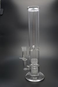 D&K China Wholesale Glass Bones and Galss Water Pipes pictures & photos
