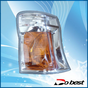 Head Light Head Lamp for Nissan Urvan pictures & photos