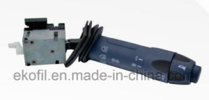 Turn Signal Switch for Jiesi 3801300046 pictures & photos