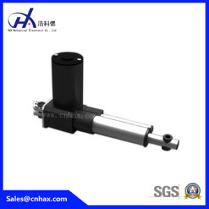 IP54 Linear Actuator with Limit Switches pictures & photos
