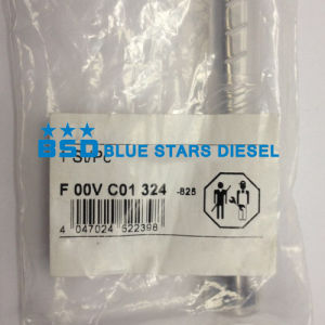 Bosch Common Rail Injector Valve F 00V C01 324 pictures & photos