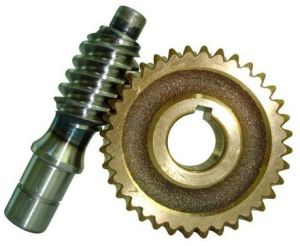 A Series B Series Roller Chain Sprockets, Gears, Gear Shaft, Helical Gear, Worm Gear pictures & photos