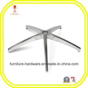 Replacement Hardware Parts Chair Base for Healthcare Medical Furniture pictures & photos