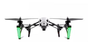 Wholesales Uav Camera Drone RC Quadcopter with 5.8g Fpv pictures & photos