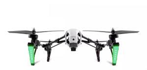 Wholesales Uav Camera Drone RC Quadcopter with 5.8g Fpv
