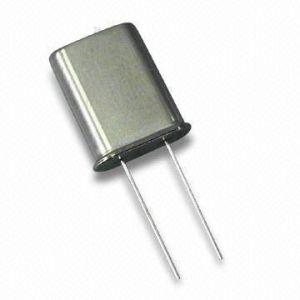 1.8432MHz to 150MHz Hc49u Quartz Crystal Resonator pictures & photos